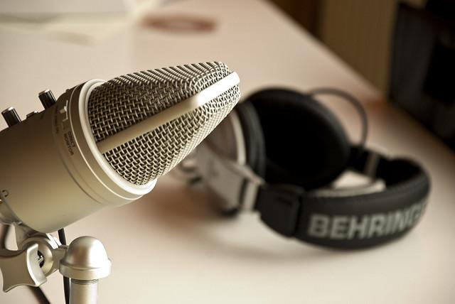 my_podcast_set_i_patrick_breitenbach