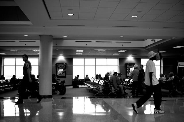 tim-dorr-atlanta-airport