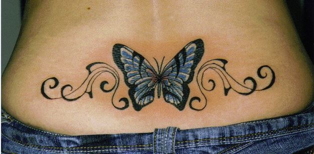 butterfly-tattoo-10-by-ilfrita-ilfi-creative-commons-flickr