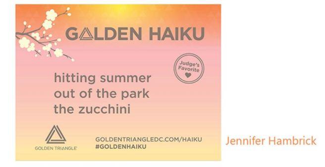 Hambrick_zucchini_haiku