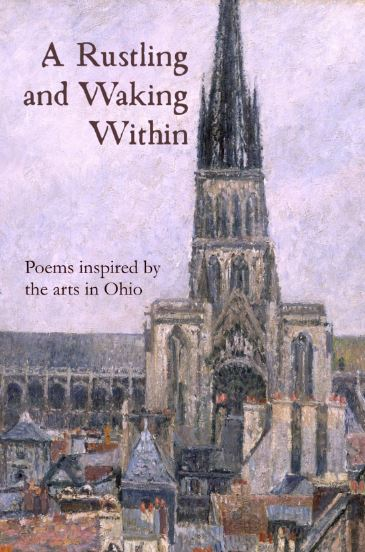 A Rustling and Waking Within cover
