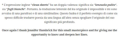Hambrick Paper roses haiku - 2