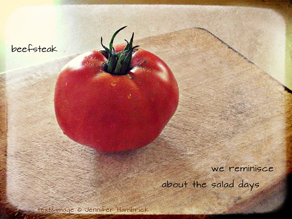 Hambrick - beefsteak