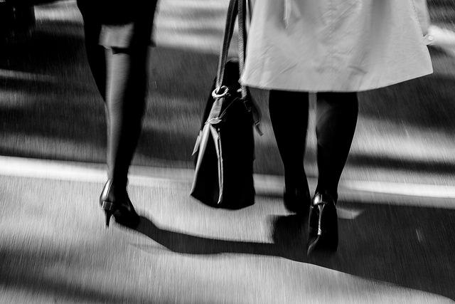 Picturepest - Vienna - high heels